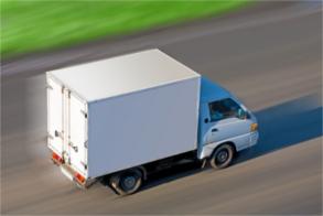 verhuiswagen huren nijmegen