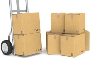 internationaal verhuizen nijmegen